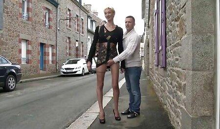 Cam voyeur film pornographique video KTiTan69