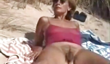 Énorme shlong video film pornographique noir pour Casey Calvert