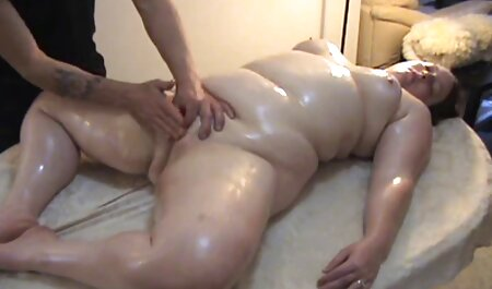 Zoey video porno a voir gratuitement Foxx se fait percer