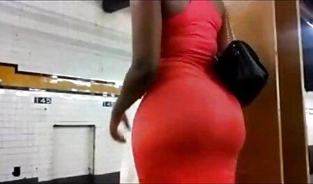 belle cochonne renoi metisse de video porno gratuite italienne banlieue sud de Marseille