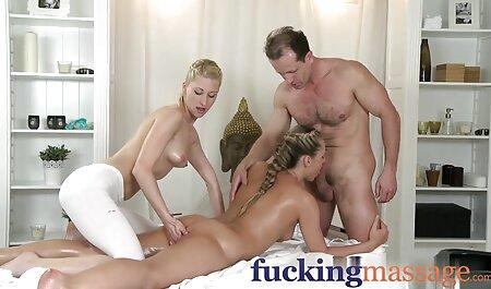 Amara Romani video xxx tukif - GF essaie l'anal le matin - Essayons l'anal